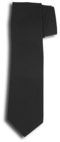 US Army Black Necktie, ASU