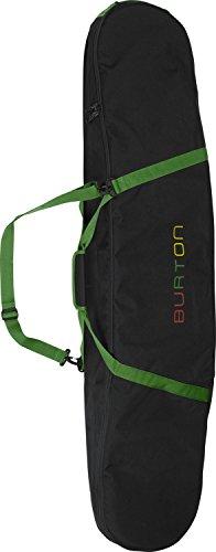 Burton Snowboard Carry Bag - 1