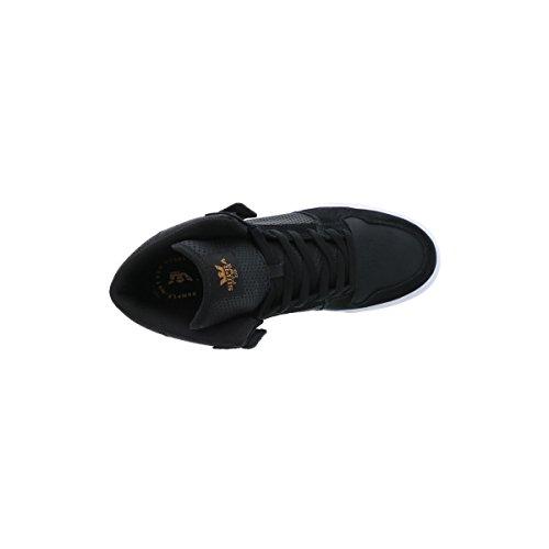 Supra Hombres Calzado/Zapatillas de Deporte Vaider