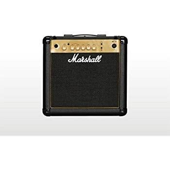 marshall mg10 guitar combo amplifier 6 5 inch 10 watts 2 channels musical. Black Bedroom Furniture Sets. Home Design Ideas