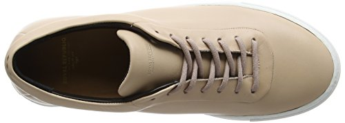 Royal Republiq Beige Spartacus Homme Oxford Shoe Baskets 77rwdq