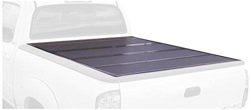 Bak 26405 BakFlip G2 Truck Bed Cover