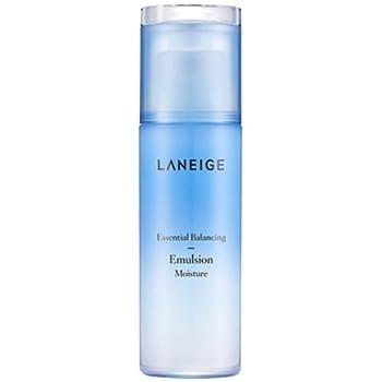 Amazon Com Laneige Cream Skin Refiner 150ml 50ml X 3ea
