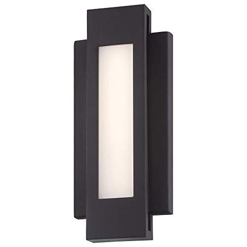 George Kovacs P1230-286-L LED Wall Sconce