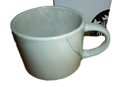 スターバックス 出雲大社限定 マグカップ ホワイト