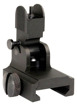 Buy front sight gas block height