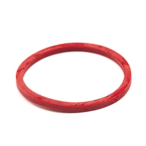 Briggs & Stratton 691917 O Ring Seal Replacement for Models 281106 and 691917
