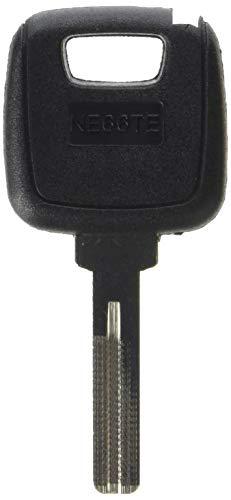 Kaba Ilco NE66-GTS VolvoT48 Look Alike Key