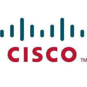 Cisco AIR-ACC1530-CVR= Cover & Solar Shield by Cisco