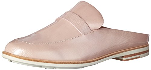 Loafer Slip Kenneth Women's Gentle Shoe Everett Cole Rose On Souls Backless by 0qqRxz4