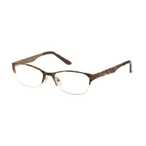 Guess Womens Eyeglasses GU2469 Optical