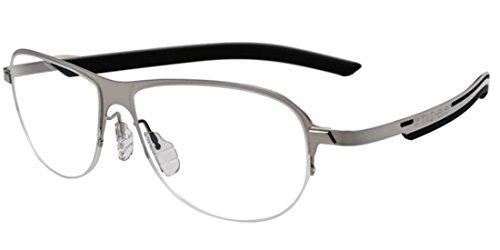 Tag Heuer 3822 Line Eyeglasses Color 004