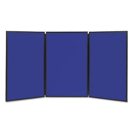 Exhibition Display Panels : Amazon qrtsb q quartet show it panel exhibition