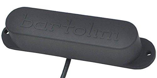 ラウンド  BARTOLINI B071GB78Y3 バルトリーニ バルトリーニ ギター用ピックアップ 3X-N 3X-N B071GB78Y3, シレーナ:2ca513ba --- egreensolutions.ca