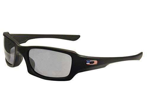 Buy oakley usa sunglasses