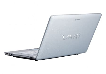VAIO VGN-NW21EF DRIVER SONY TÉLÉCHARGER