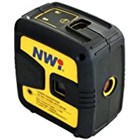NWi NLP05 Three, Four, Five Selectable Point Laser