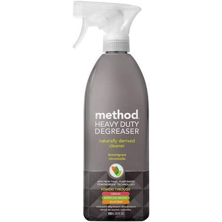 appliance degreaser - 4