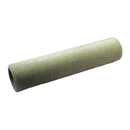 9' Roller Refill, 1/4' Pile Mocryl