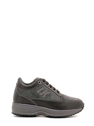 Lumberjack Raul Casual Neuf Taille 37 Chaussures .