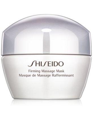 Essentials Firming Massage Mask, 1.7 oz -