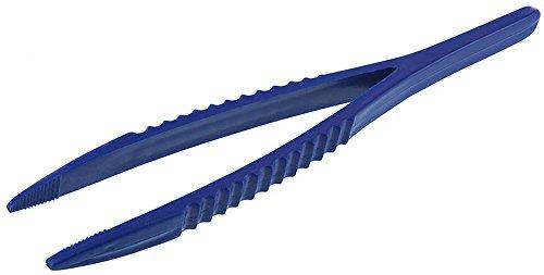 Tweezers, Synthetic, Non-conductive Plastic - TWZ-799.00 (Tweezer Plastic)