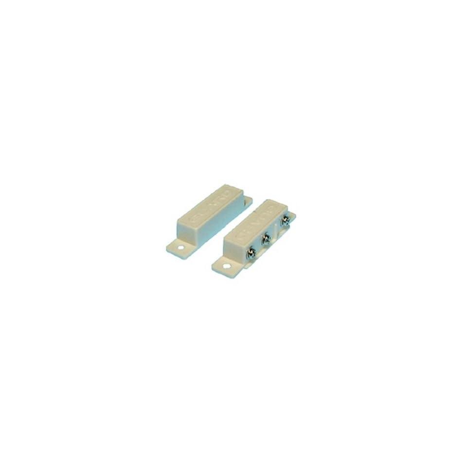 Philmore N.O./N.C. Magnetic Reed Switch, SPDT  30 10072