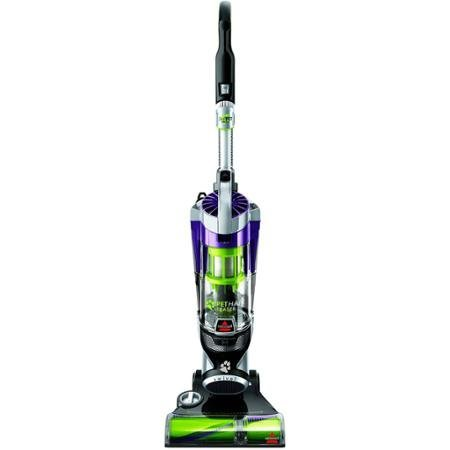 Bissell Pet Hair Eraser Upright Vacuum, 1650W
