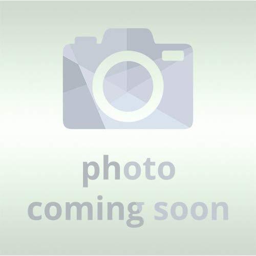 Coast2Coast DH68572BBK Ford F150//Bronco 92-96 H