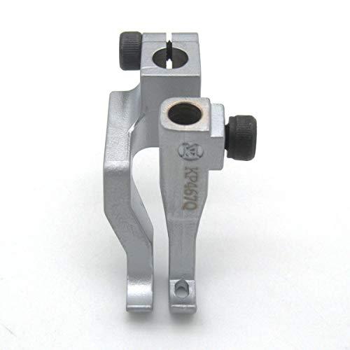 Durkopp Adler Sewing - KUNPENG -1SET #KP467Q Foot FIT for Durkopp Adler 367/467/669/767 JUKI LU-2210