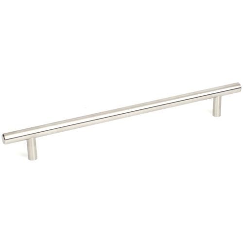 32d Brushed Stainless Steel - 7