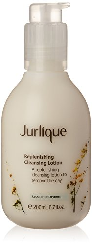 jurlique-replenishing-cleansing-lotion-67-fluid-ounce