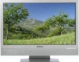 Inves LA 3200- Televisión, Pantalla 32 pulgadas: Amazon.es: Electrónica
