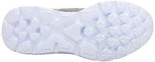 Skechers Go Run 400 Fibra sintética Zapato para Correr