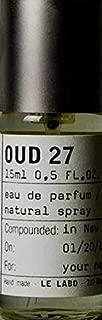 product image for LE LABO YLANG OUD 27 eau de parfum 0.5 fl oz