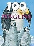 Penguins, Camilla De la Bédoyère, 1422219720