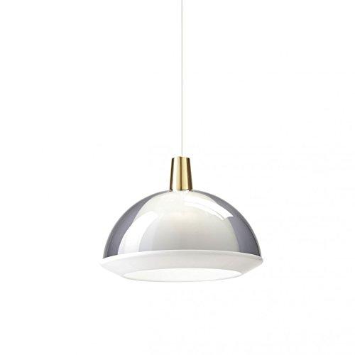 Lámpara de techo diseño de burbujas de - Kuplat gris - By ...