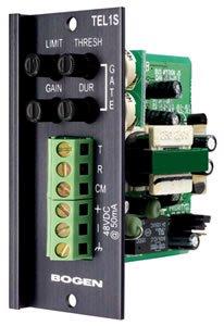 Bogen TEL1S Telephone Module M Series (Tel1s Telephone)