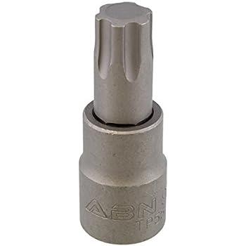 OTC 6192 TP55 Torx Plus 3//8 Square Drive Socket