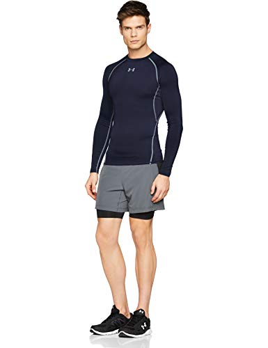 Blue Armour Homme Navy Under Hg Core Short xHYqxSBg