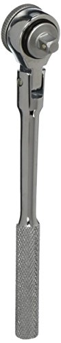 Blackhawk By Proto GW-9935B Drive Flex Head Ratchet, (Flex Gw Set)