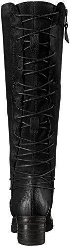 Mooz Fashion Shankara Black Boot Women's Miz ZqHRxwTdq