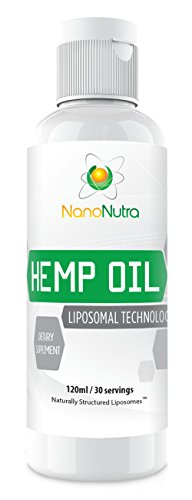 Liposomal-Hemp-Oil-by-NanoNutra-The-Worlds-Most-Advanced-Hemp-Oil-Utilizing-Liposomes-for-Dramatically-Increased-Absorption-Our-Completely-Balanced-Nutritional-Fatty-Acid-Supplement-uses-Sunflower-Lec