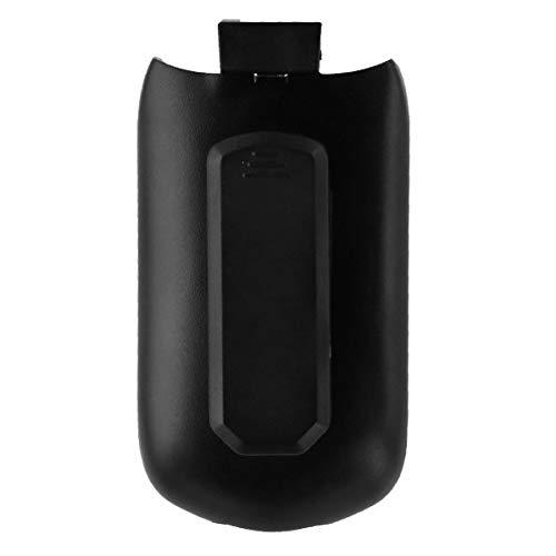 Verizon Swivel Belt Clip Holster for Kyocera DuraXV