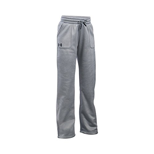 under armour pants for girls - 2