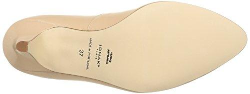 JONAK 11393 - Zapatos de vestir Mujer Beige
