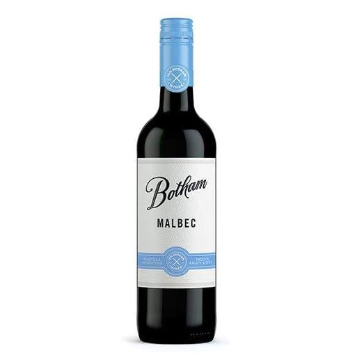 Botham-Signature-Malbec-Mendoza-750ML-Sir-Ian-Botham-Wines