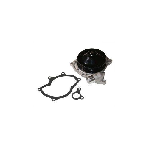 GMB 180-2210 OE Replacement Water Pump with Gasket