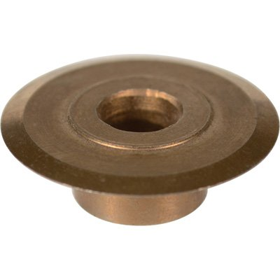 Vestil-Express-Manual-Drum-Deheader-Replacement-Blade-Model-D-HEAD-B