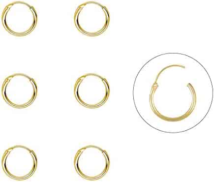 3a858cc5aeea3 Shopping 2 Stars & Up - Last 30 days - Earrings - Jewelry - Men ...
